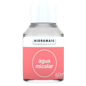 solucao-de-limpeza-facial-hidramais-agua-micelar