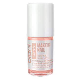 base-em-gel-blant-make-up-nail
