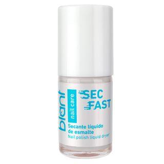 secante-liquido-blant-sec-fast