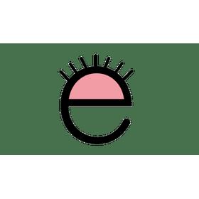 e-cilios