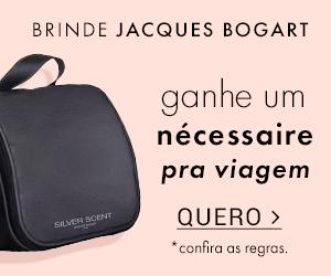 jacques-bogart 1110