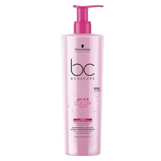 Schwarzkopf-BC-pH-4.5-Color-Freeze-Micellar