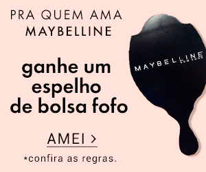 Maybelline 1110