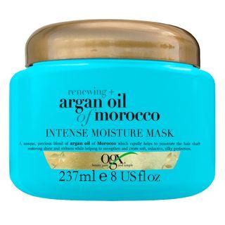 oil-moisture