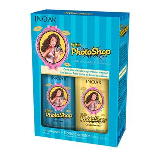 inoar-photoshop