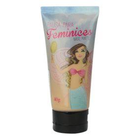 feminices04