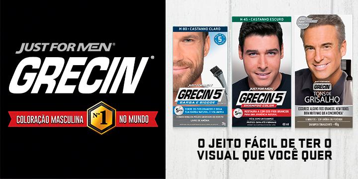 Grecin