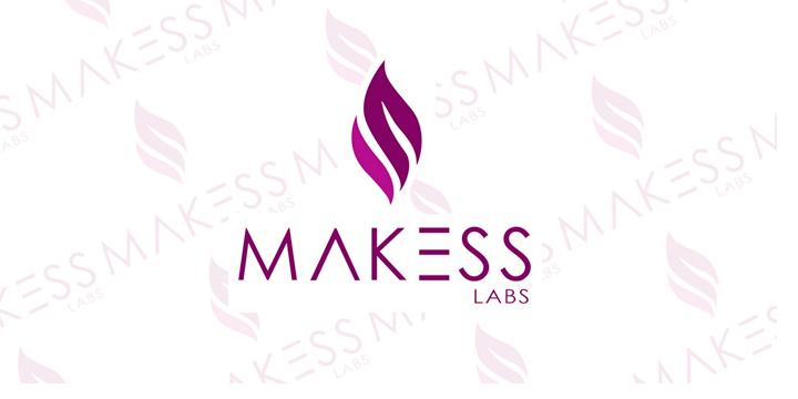 Makess