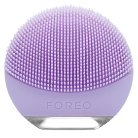 luna-go-for-sensitive-skin-foreo-aparelho-de-limpeza-Facial