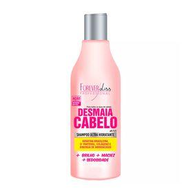 desmaia-cabelo-shampoo