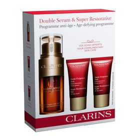 kit-double-serum
