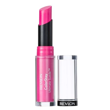 Colorstay Ultimate Suede Revlon - Batom - 005 - Muse