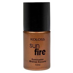 sun-fire