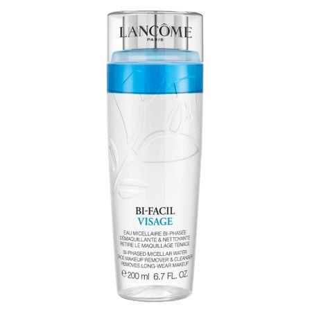 Bi-Facil Visage Lancôme - Demaquilante - 200ml