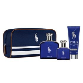 kit-3-polo-blue