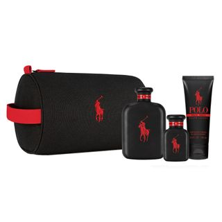 kit-polo-red-extreme