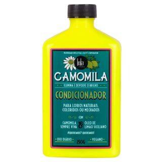 cond-camomila