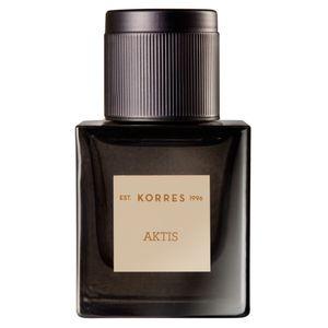adfb16df9 Perfume Cedro For Him Korres Masculino - Eau de Cologne - Época ...