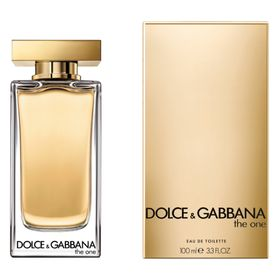 Perfumes - Perfume Feminino Dolce Gabbana de R 400,00 até R 5.000,00 – Época  Cosméticos fb630a50e7