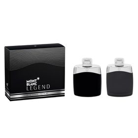 montblanc-legend-kit-perfume-pos-barba