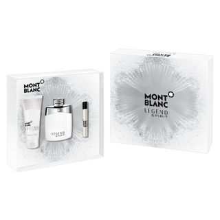 montblanc-legend-spirit-kit-perfume-pos-barba-roller-ball