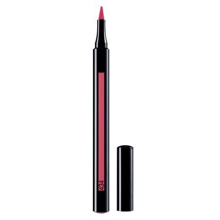 Contorno Labial Dior - Rouge Dior Ink Lip Liner - 434