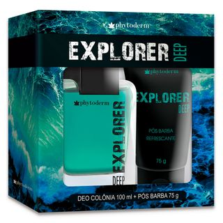 phytoderm-explorer-deep-kit-deo-colonia-pos-barba