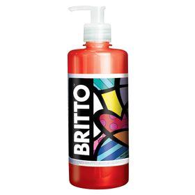 sabonete-liquido-romero-britto-frutas-vermelhas