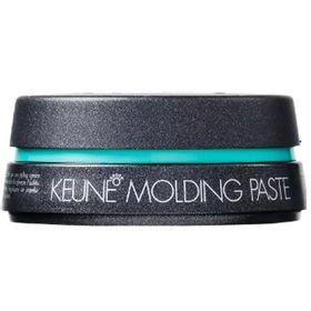 keune-molding-paste