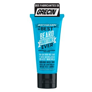The-Best-Beard-Conditioner