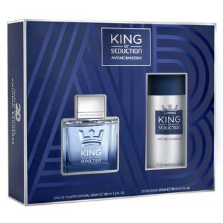 5c3f1a1c40 Azzaro Chrome Pure Kit - Perfume + Pós-Barba | Menor preço com cupom
