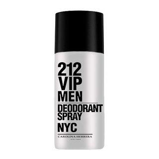212-vip-men-deo
