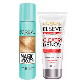 l-oreal-paris-magic-retouch-cicatri-renov-kit-leave-in-corretivo-capilar-louro-claro1