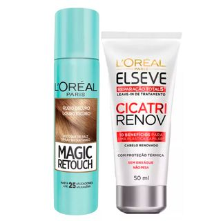l-oreal-paris-magic-retouch-cicatri-renov-kit-leave-in-corretivo-capilar-louro-escuro1