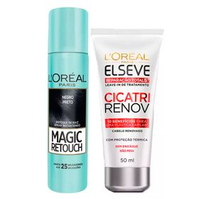 l-oreal-paris-magic-retouch-cicatri-renov-kit-leave-in-corretivo-capilar-preto1