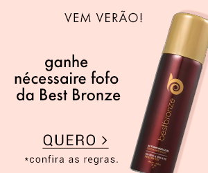 Plano Visual Best Bronze