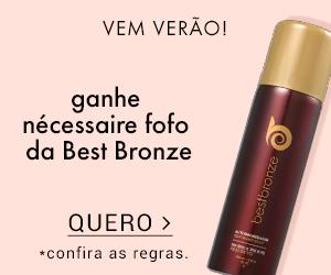 Plano Visual Best Bronze