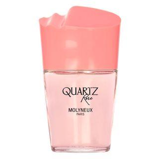 quartz-rose-30ml