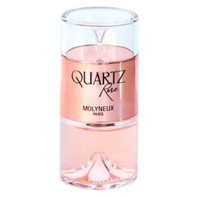 quartz-rose-50ml