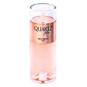 quartz-rose-100ml