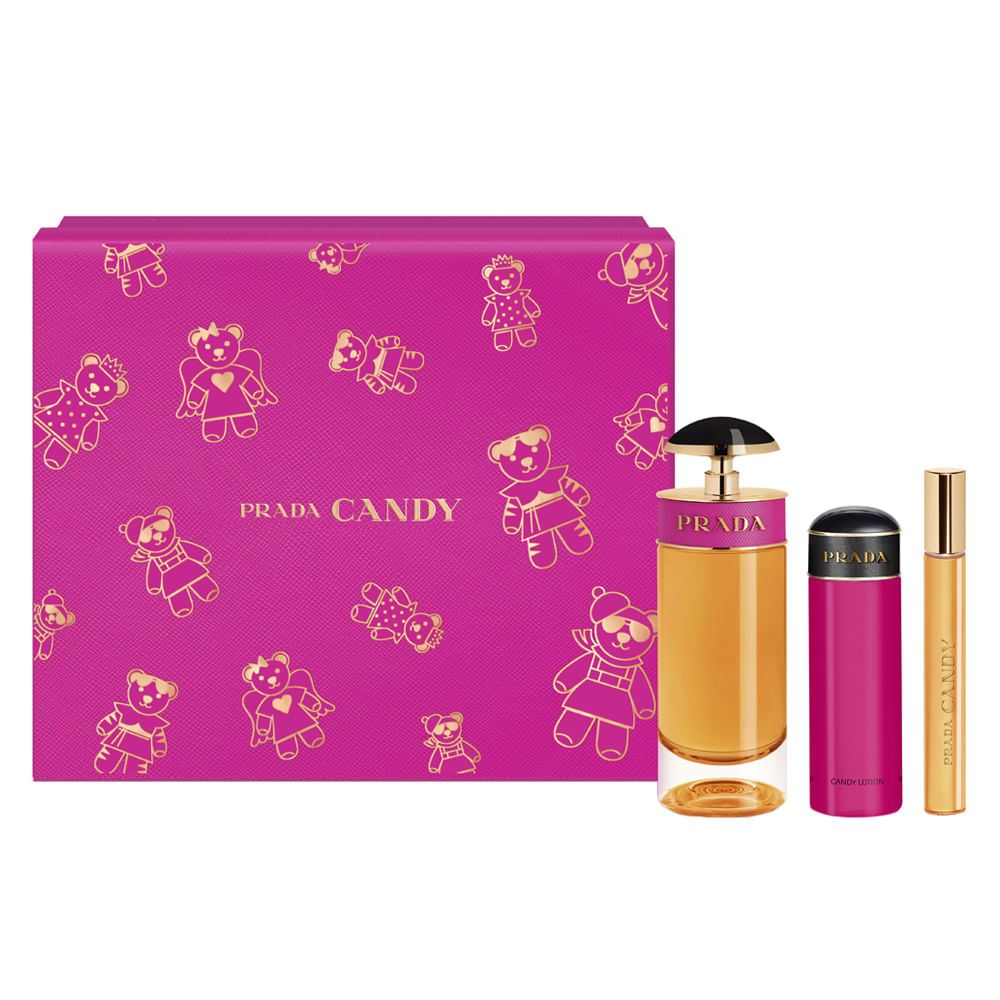 11b578631 Época Cosméticos · Perfumes · Kits de Perfumes · Kits Femininos. 6510  6510