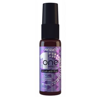 yenzah-one-minute-liss-serum-anti-frizz
