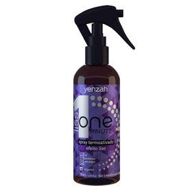 yenzah-one-minute-liss-spray-termoativado