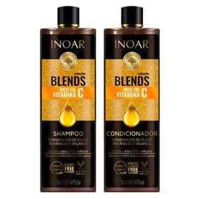inoar-blends-oil-kit-shampoo-condicionador