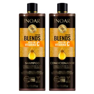 inoar-blends-oil-kit-shampoo-condicionador
