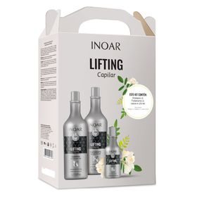 inoar-lifting-capilar-kit-shampoo-tratamento-leave-in1