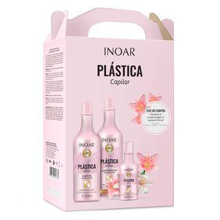 inoar-plastica-capilar-kit-shampoo-tratamento-leave-in1