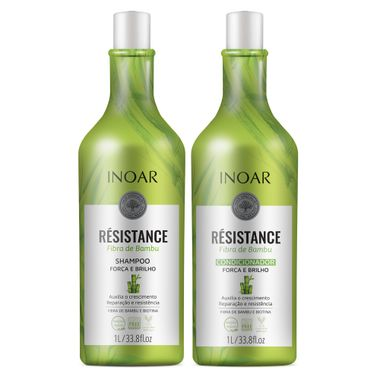 inoar-resistance-fibra-de-bambu-kit-shampoo-condicionador
