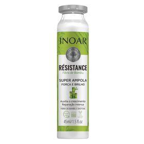 ampola-capilar-inoar-resistance-fibra-de-bambu