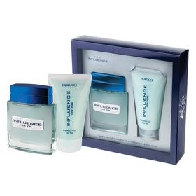 fiorucci-influence-new-york-kit-deo-colonia-gel-de-banho